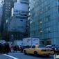 Juridica Capital Management - New York, NY