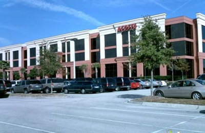 Acosta Sales And Marketing Company Jacksonville, FL 32216 - YP.com