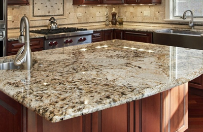 Ordinaire Custom Countertops Of Central Texas   Belton, TX