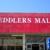 Somerset Peddlers Mall