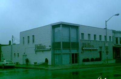 Phillips Funeral Home - Baltimore, MD