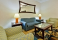 Holiday Inn Express & Suites White Haven - Lake Harmony - White Haven, PA