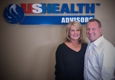 USHealth Advisors - Memphis, TN