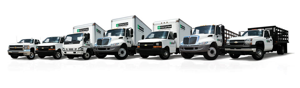 Budget truck rental catonsville md