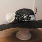 First Baptist Church North Sacramento - Sacramento, CA. Handmade Church Hat's on sale for 20.00 each large size