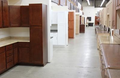 Charmant Builders Surplus Kitchen U0026 Bath Cabinets   Santa Ana, ...