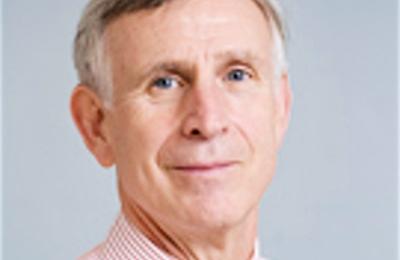 Dr. Richard Graham Pingree, MD - Boston, MA