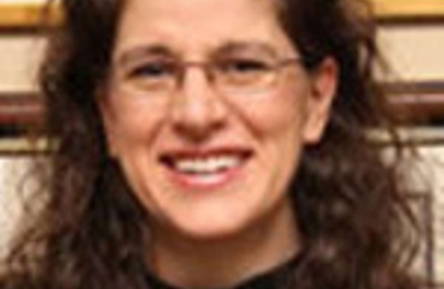 Dr. Christina L Adberg, MD - Los Angeles, CA