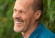ClearChoice Dental Implant Center - Walnut Creek, CA