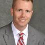 Edward Jones - Financial Advisor:  Shane A Myers