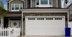 Free Estimate - Garage Door Repair - District Heights, MD