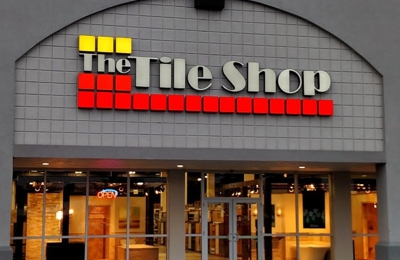 The Tile Shop 471 W Brandon Blvd, Brandon, FL 33511 - YP com