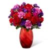 Wendi's Flower Cart
