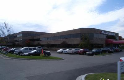 First Investors Corp - Southfield, MI