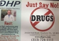 Dearborn Heights Pharmacy - Dearborn Heights, MI