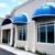 Miami Awning Company
