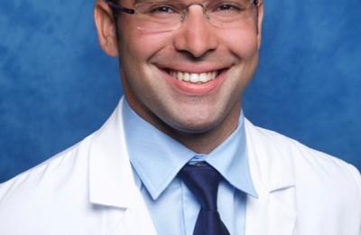 Maged Mokhtar Bakr, MD - Fort Myers, FL