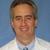 Scott Alan Hum, DMD, MS