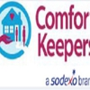 Home Care Service   Comfort Keepers of Tampa