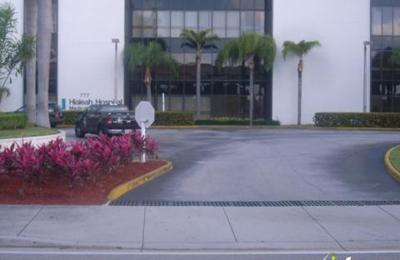 Vanegas, Ricardo H MD - Hialeah, FL