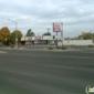 Subway - Albuquerque, NM