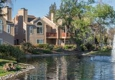 Wood Creek Apartments - Pleasant Hill, CA