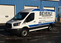 Beverly Services