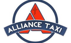 Alliance Taxi & Shuttle LLC