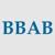 Bark Bath Beyond LLC