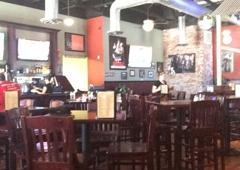 J. Carter's Tavern Grill - Murrieta, CA