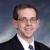 Dr. David Lipton, DDS