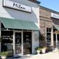 milan salon & day spa - Richmond Hill, GA