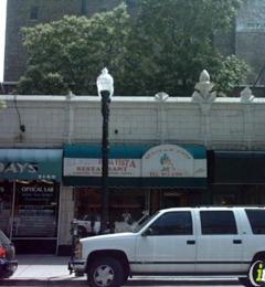 Buena Vista Mexican Cuisine - Chicago, IL