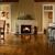 Schindler Carpet and Floors