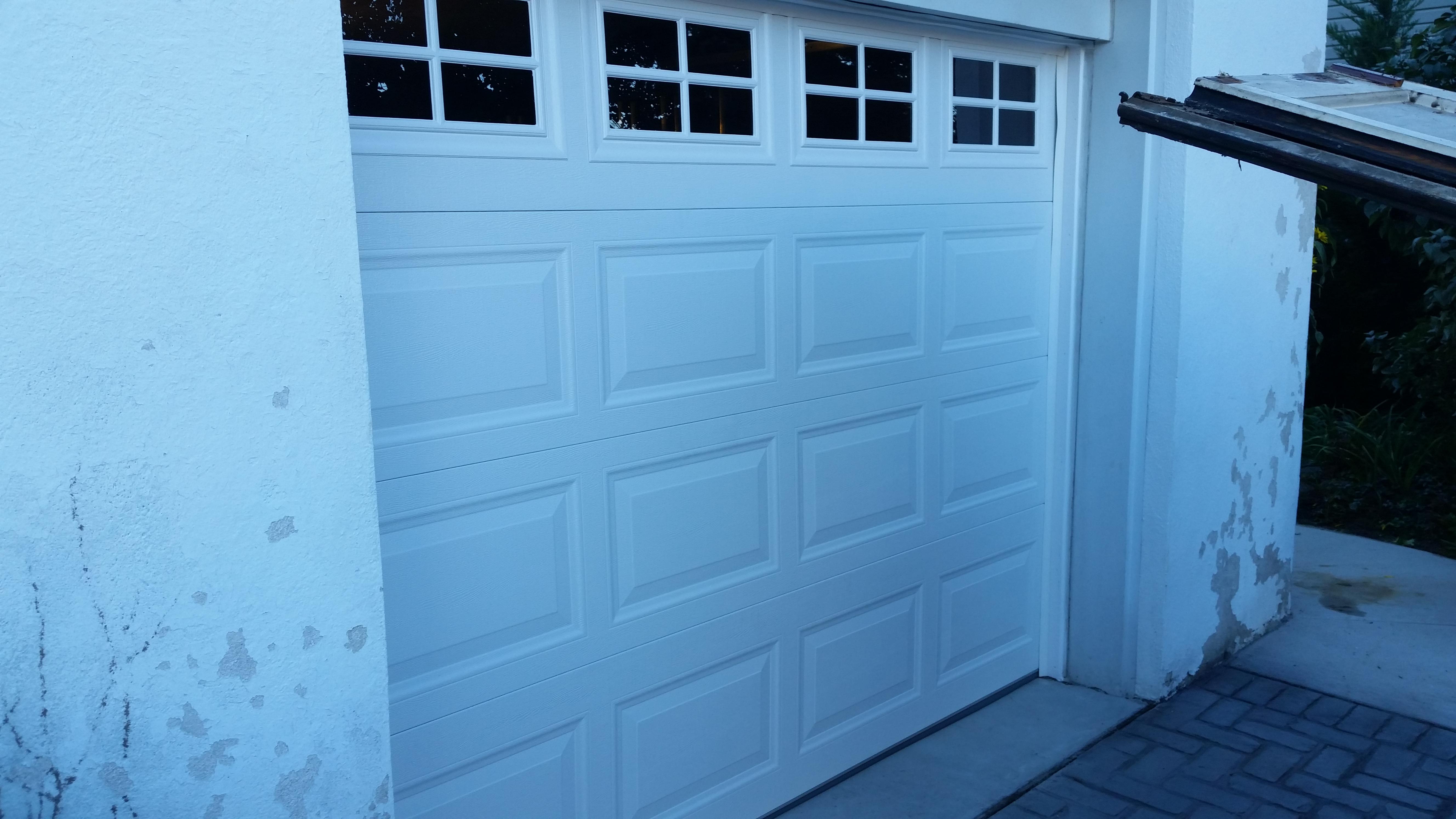 A Plus Garage Door Doctor Philadelphia Pa 19154 Yp