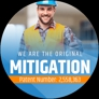 A Mitigation Inc. - Torrance, CA. Water Damage Restoration - Mold Removal - Emergency Water Leak Detection - Best Leak Detection Services South Bay Area California