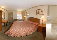 Red Roof Inn Boston Mansfield Foxboro Hotels From 62