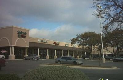 Guero's Taco Diner - San Antonio, TX