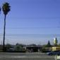 Hayward Rental & Sales Inc. - Hayward, CA