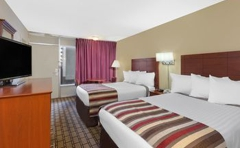Days Inn Natchez