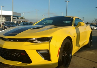 Parkway Chevrolet 25500 State Highway 249 Tomball Tx 77375 Yp Com