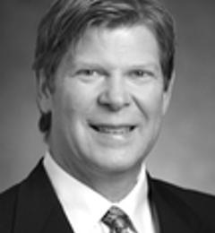 Dr. Joseph- H Perra, MD - Minneapolis, MN