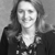 Edward Jones - Financial Advisor: Elaine J Jolley