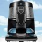 Rainbow Vacuum Authorized Distributor - San Antonio, TX