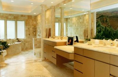 Urban Kitchen And Baths Inc - Austin, TX