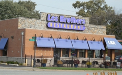 Les Brothers Restaurant