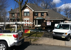 Accurate Roofing & Siding - Lawrence Township, NJ