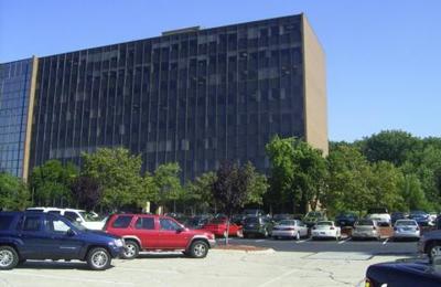 Syracuse Law Office LLC - Euclid, OH