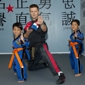 America's Best Karate of Silver Creek - San Jose, CA