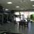 Automax Hyundai Del City